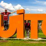 Conheça Quito, a cidade da metade do mundo.