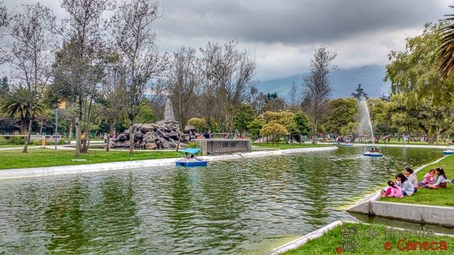 Quito a cidade da metade do mundo-12