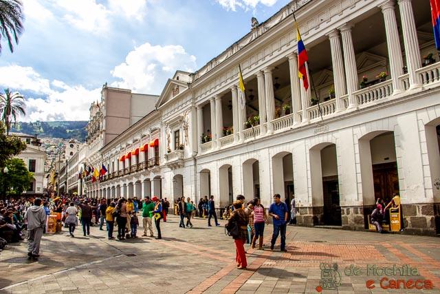 Quito a cidade da metade do mundo-14