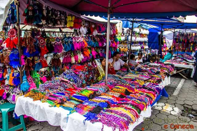 Quito a cidade da metade do mundo-9