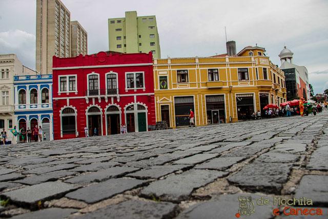 atrativos imperdíveis de Curitiba-6