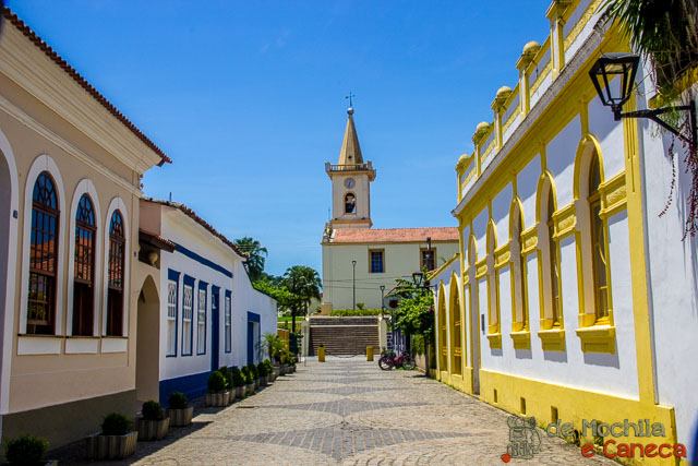 cidades pra conhecer nas proximidades de Curitiba-12