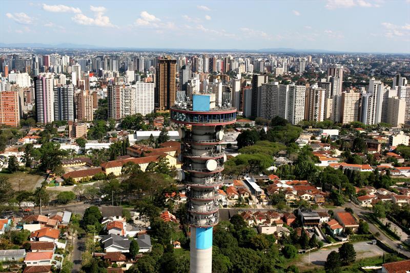torrePanaromica