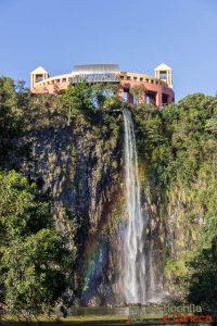 Parque Tanguá-11