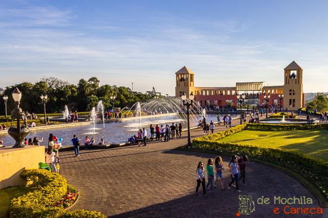 Parque Tanguá-15