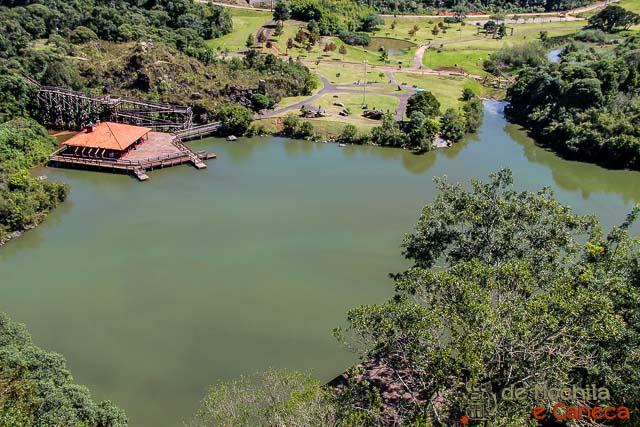 Parque Tanguá-17