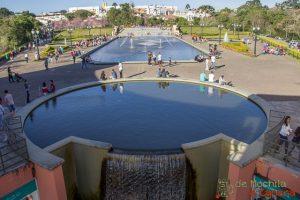 Parque Tanguá-7