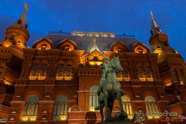 Vocabulário básico de Russo-Rússia