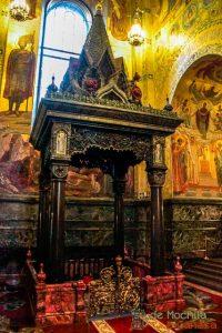 Catedral do Sangue Derramado-9