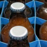Produção de Cerveja Artesanal na Panela – Saiba como foi fazer o curso.