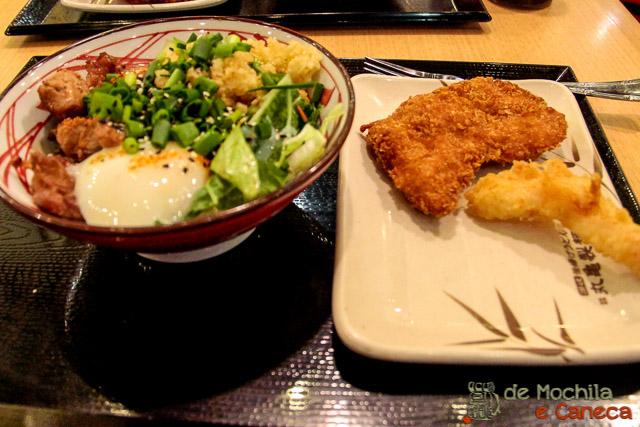 Onde comer na Russia_-comida japonesa na Rússia