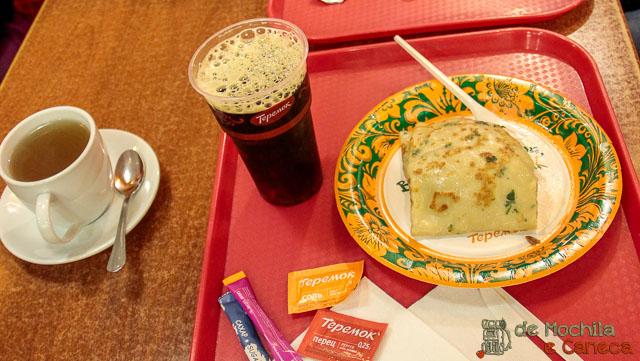 Onde comer na Russia_-7
