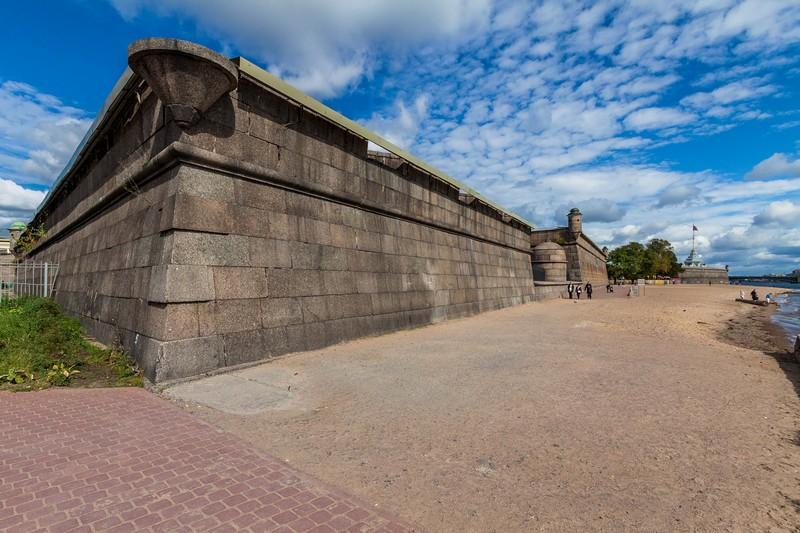 trubetskoy-Bastião_prisao da fortaleza