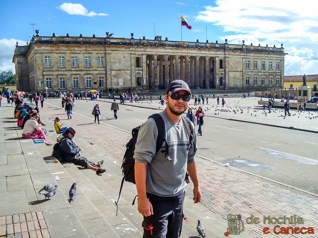 Centro Histórico de Bogotá-31