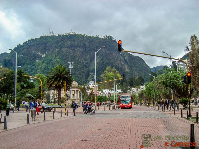 Centro Histórico de Bogotá-4