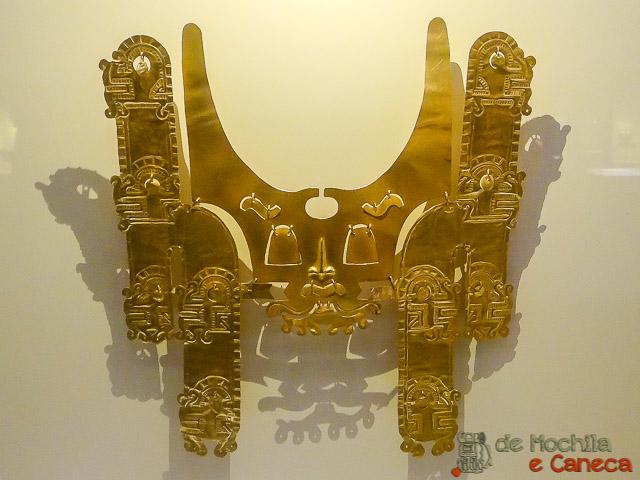 Museu do ouro de Bogotá-27