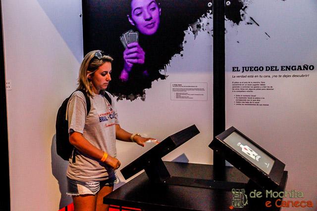 Parque Explora em Medellin-13