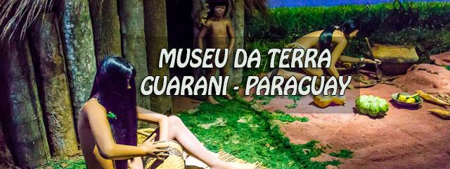 Museo-de-la-Tierra-Guarani_CAPA_PY
