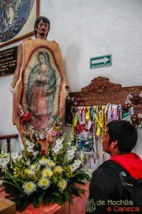 Basílica Nossa Senhora de Guadalupe-17