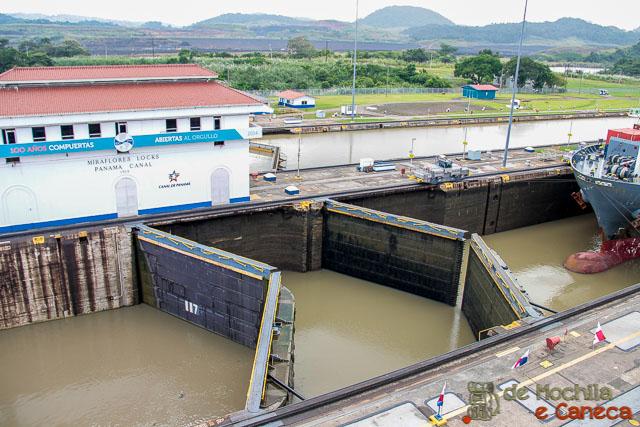 Canal do Panamá-19