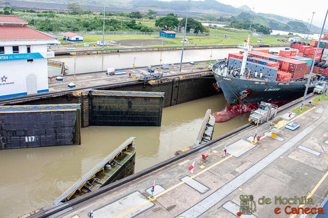 Canal do Panamá-20