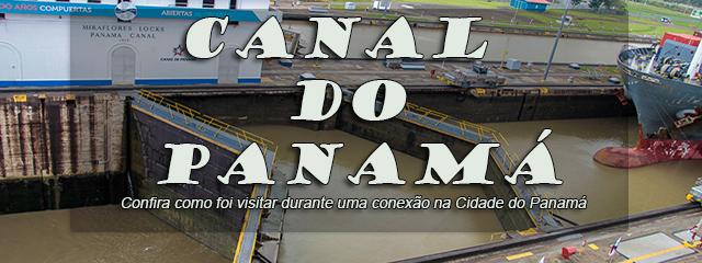 Canal-do-Panamá_conexão