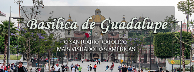 Capa-Santuário-mais-visitado-mexico