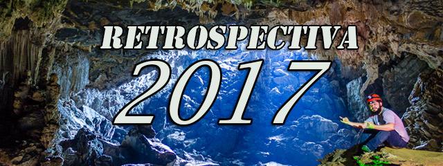RETROSPECTIVA-2017