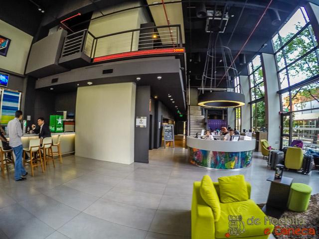 Review_Hotel Aloft Asuncion-10