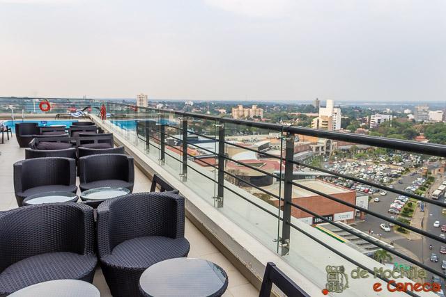 Review_Hotel Aloft Asuncion-18