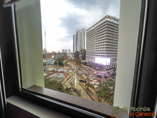 Review_Hotel Aloft Asuncion-21