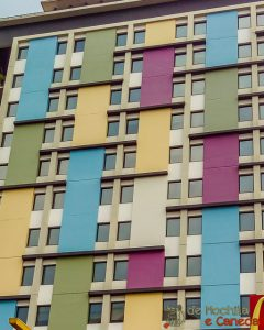 Review_Hotel Aloft Asuncion-22