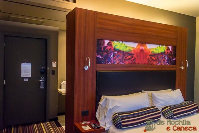 Review_Hotel Aloft Asuncion-5