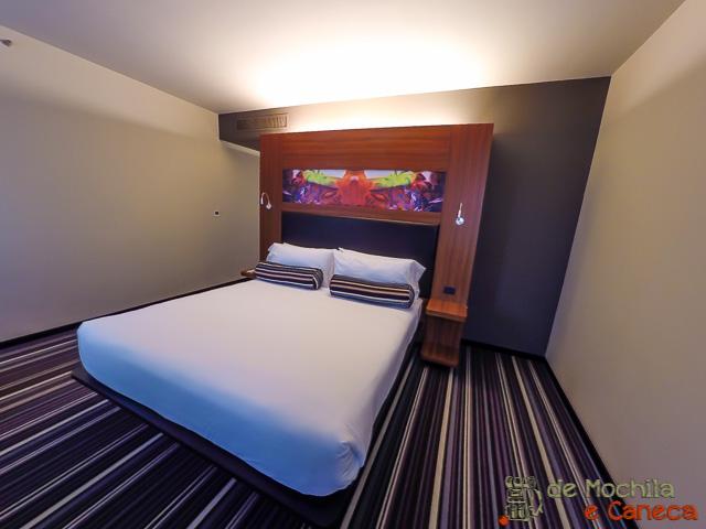 Review_Hotel Aloft Asuncion-6