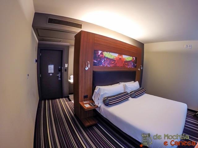 Review_Hotel Aloft Asuncion-7