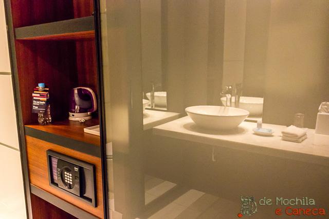 Review_Hotel Aloft Asuncion-9