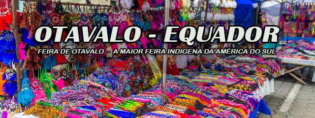 Feira-de-Otavalo---Equador
