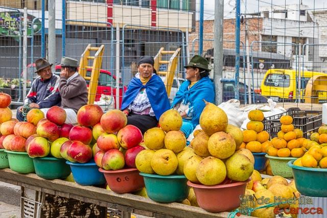 Otavalo Equador-16