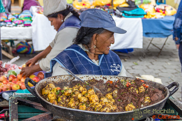Otavalo Equador-22