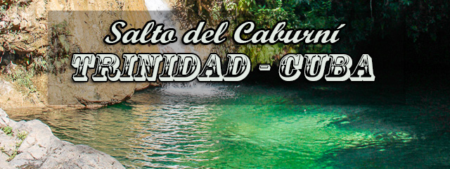 Trinidad-Cuba-Salto-del-Caburni