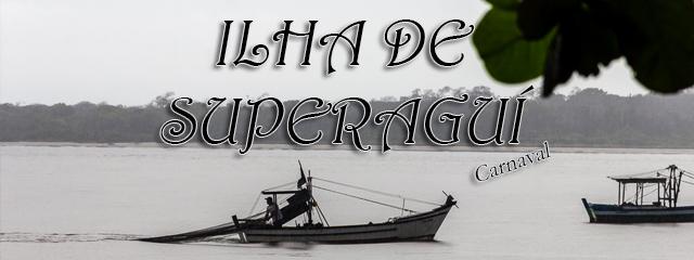 Ilha-de-Superagui-no-carnaval