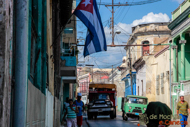 Santiago de Cuba-38