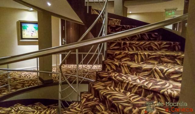 HotelAcaray_Paraguai