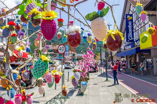 Osterfest de Pomerode-14
