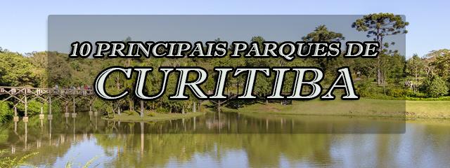 Parques-de-Curitiba