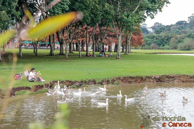 parques mais importantes de curitiba-2