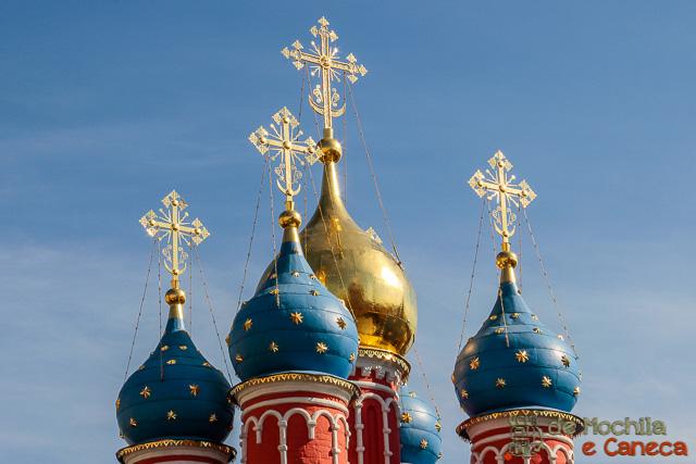 10 lugares imperdíveis em moscou-Moscou