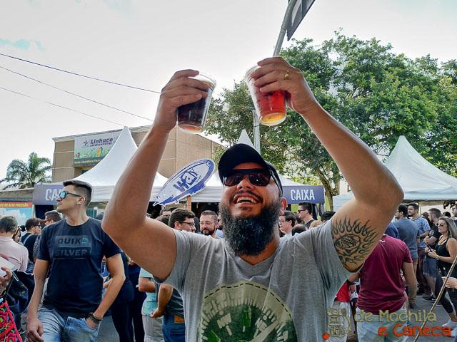 2 festival da cerveja artesanal de pinhais-Cerveja