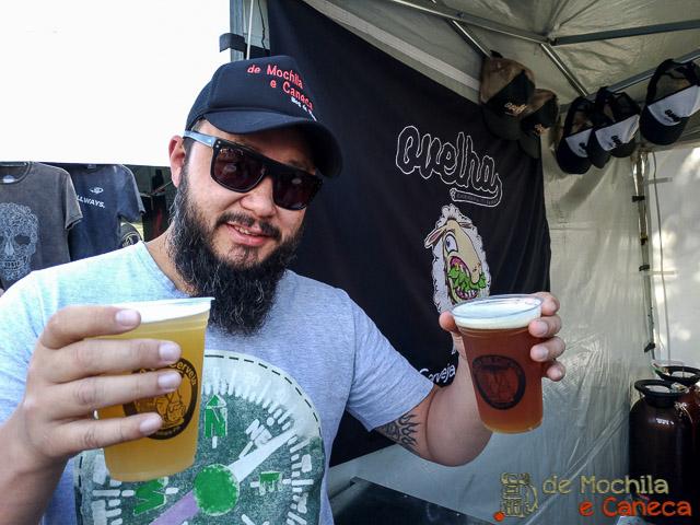 2 festival da cerveja artesanal de pinhais-2