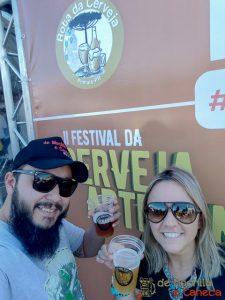 2 festival da cerveja artesanal de pinhais - Rota das Cervejas